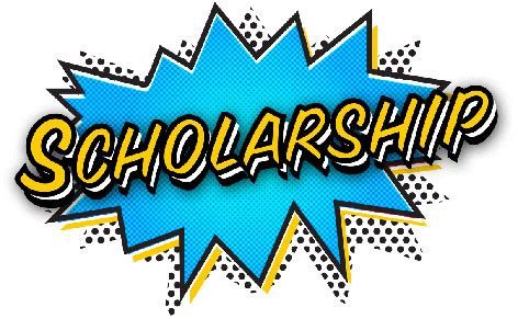 Sample essay for a scholarship financial need