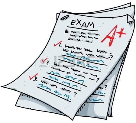 Common Study Habits Among Students in the Tertiary Level
