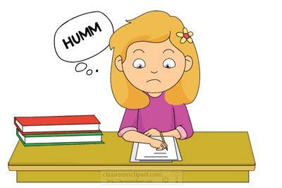 Essay study group habits among students Webprint School