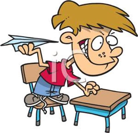 Essay on effective study habits among students